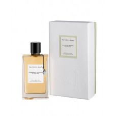 VAN CLEEF GARDENIA PETALE EDP 75 ml