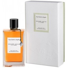 VAN CLEEF ORCHIDEE VANILLE EDP 75 ml