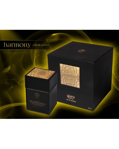 HARMONY EDP 100 ML