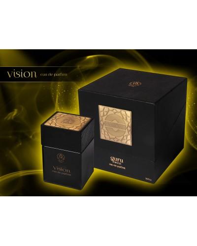 VISION EDP 100 ML