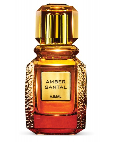 AJMAL Amber Santal EDP 100 ML