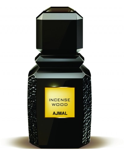 AJMAL Incense Wood EDP 100 ML