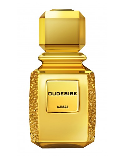 AJMAL OUDESIRE EDP 100 ML