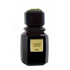 AJMAL AMBER WOOD EDP 100 ML