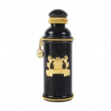 BLACK MUSCS EDP 100 ml