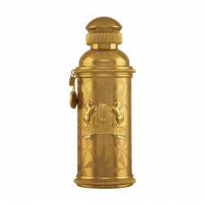 GOLDEN OUD EDP 100 ml