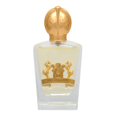 LE ROYAL EDP 60 ml