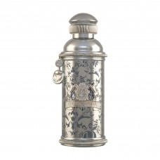 SILVER OMBRE EDP 100 ml