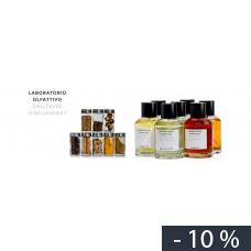 Laboratorio Olfattivo - Eau de Parfum (18)