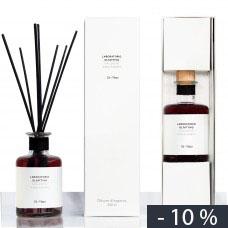 Laboratorio Olfattivo - Room Fragrances (29)