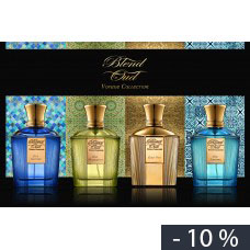 Blend Oud VOYAGE Collection (6)