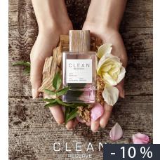 CLEAN RESERVE (13)