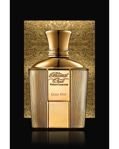 GOLD OUD 60 ML