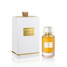 AMBRE D'ALEXANDRIE 125 ml