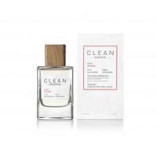 CLEAN RESERVE® SEL SANTAL