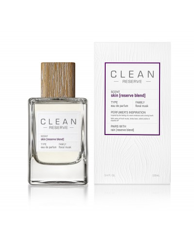 CLEAN RESERVE® SKIN [RESERVE BLEND] EDP 100 ML