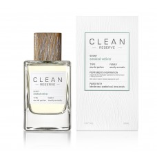 CLEAN RESERVE® SMOKED VETIVER