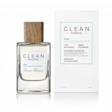 CLEAN RESERVE® WARM COTTON [RESERVE BLEND]