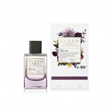 Muguet & Skin EDP 100 ml