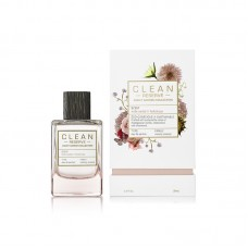 Nude Santal & Heliotrope EDP 100 ml