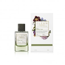 Sweetbriar & Moss EDP 100 ml