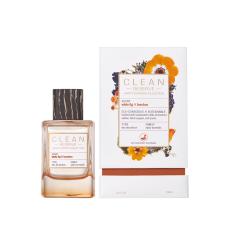 White Fig & Bourbon EDP 100 ml