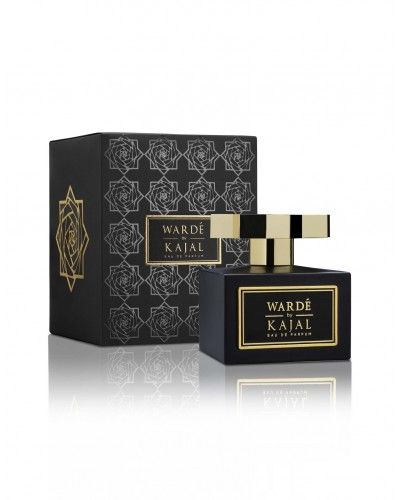 Warde EDP 100ml