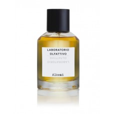 Alkemi EDP 100ml