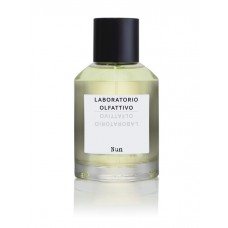 Nun EDP 100ml