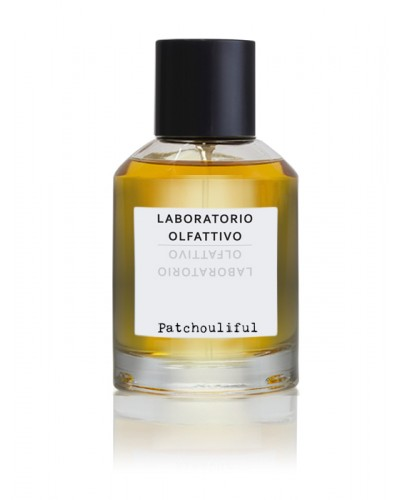 Patchouliful EDP 100ml