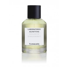 Rosamunda EDP 100ml
