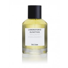 Salina EDP 100ml
