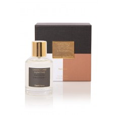 TANTRICO EDP  100 ML