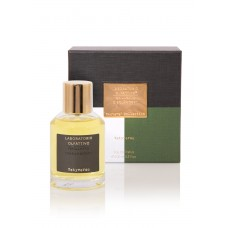 VETYVERSO EDP  100 ML