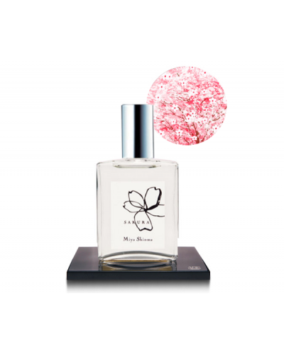 SAKURA EDP 55 ml