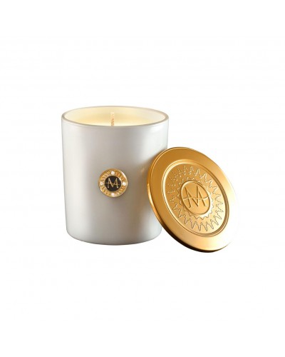 MORESQUE TAMIMA CANDLE 160 g