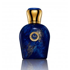 MORESQUE SAHARA BLUE 50 ml