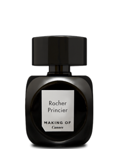 Rocher Princier EDP 75ml