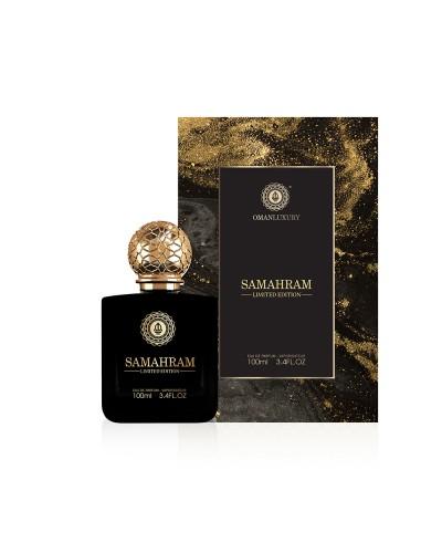 SAMAHRAM EDP 100 ml