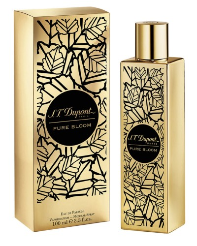 PURE BLOOM EDP 100 ML
