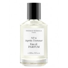 Apres L'Amour EDP 100 ML