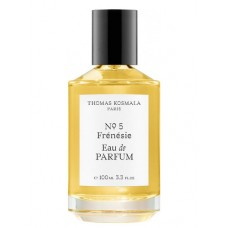 Frenesie EDP 100 ML