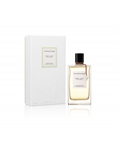 VAN CLEEF NEROLI AMARA EDP 75 ml