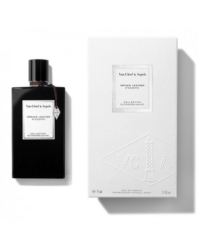 ORCHID LEATHER EDP 75 ML