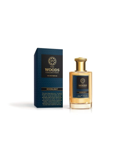 MOONLIGHT EDP 100 ML