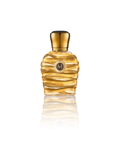 MORESQUE GOLD ORO EDP 50 ML