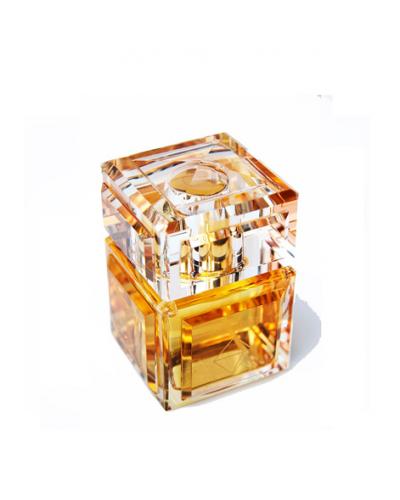 4 Elements Ramon Molvizar  EDP 100 ML