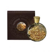 Art & Gold & Perfume Exclusive scent EDP 75 ml